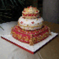 Penanera Cake Central Cake Decorator Profile