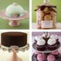 2SimplySweet  Cake Central Cake Decorator Profile