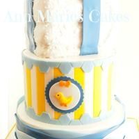 amyoungbl00d5 Cake Central Cake Decorator Profile