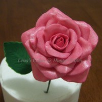 missluckypiggy Cake Central Cake Decorator Profile