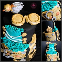 cakecrzy Cake Central Cake Decorator Profile