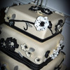 maria4869 Cake Central Cake Decorator Profile