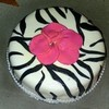 SereneLittleSweets Cake Central Cake Decorator Profile