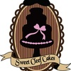 sweetcleefcakes32  Cake Central Cake Decorator Profile