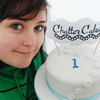 tmacmahon22 Cake Central Cake Decorator Profile