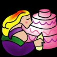 Crimsicle Cake Central Cake Decorator Profile