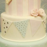jdconcc  Cake Central Cake Decorator Profile