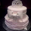 Rudd  Cake Central Cake Decorator Profile