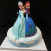 Gina13 Cake Central Cake Decorator Profile