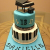 rurra  Cake Central Cake Decorator Profile