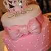 CakeIstryByRhea  Cake Central Cake Decorator Profile