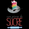 PinceeDeSucre Cake Central Cake Decorator Profile