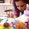 prats Cake Central Cake Decorator Profile