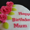 Kliscakes Cake Central Cake Decorator Profile