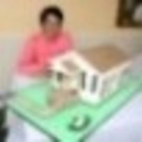 aligotmatt  Cake Central Cake Decorator Profile