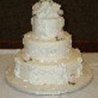 TamiAZ Cake Central Cake Decorator Profile