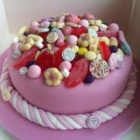bro11189658  Cake Central Cake Decorator Profile