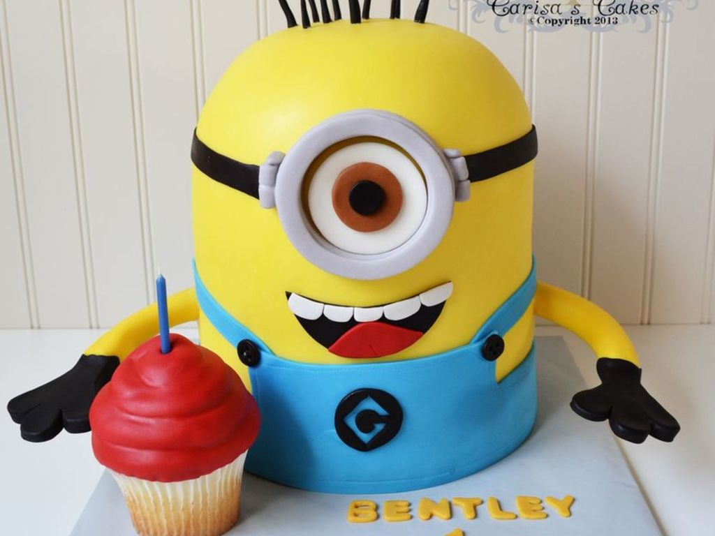 minion cake pan 1000 ideas about minion cake pan on minion with 28