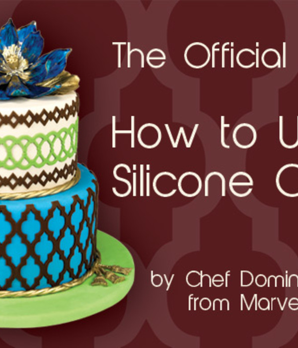 How to Use Silicone Onlays