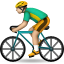 bicyclist.png