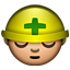 construction_worker.png
