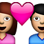 couple_with_heart.png