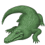 crocodile.png