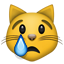 crying_cat_face.png