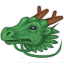 dragon_face.png