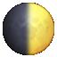 first_quarter_moon.png