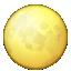 full_moon.png