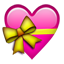 gift_heart.png