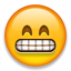 grin.png