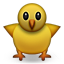 hatched_chick.png
