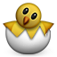 hatching_chick.png