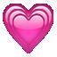 heartpulse.png