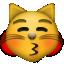 kissing_cat.png