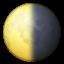 last_quarter_moon.png