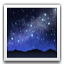 milky_way.png