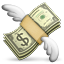 money_with_wings.png