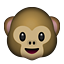 monkey_face.png