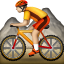mountain_bicyclist.png