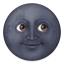 new_moon_with_face.png