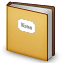 notebook_with_decorative_cover.png