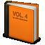 orange_book.png