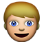 person_with_blond_hair.png
