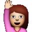 raising_hand.png