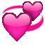 revolving_hearts.png