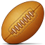 rugby_football.png