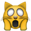 scream_cat.png